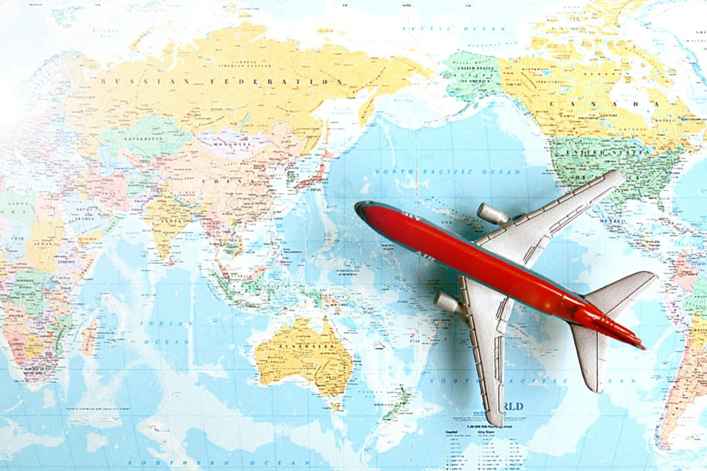 講習会と台風と飛行機の欠航と。